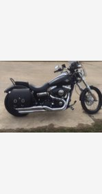 2011 Harley-Davidson Dyna for sale 200536926