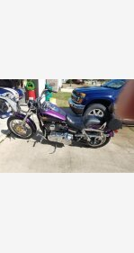 2011 Harley-Davidson Dyna for sale 200539312
