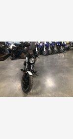 2015 Yamaha Bolt for sale 200539693