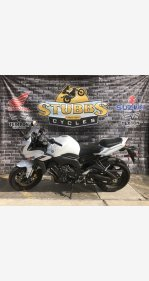 2014 Yamaha FZ1 for sale 200543495