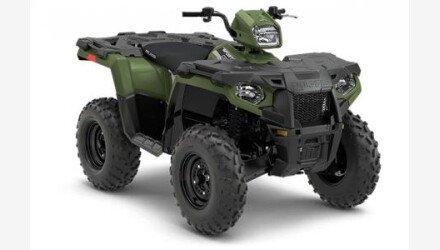 2018 Polaris Sportsman 570 for sale 200544279