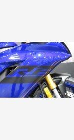 2018 Yamaha YZF-R6 for sale 200544388