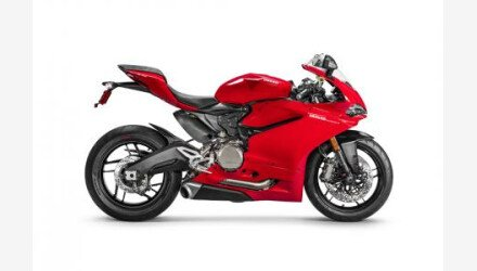 2018 Ducati Superbike 959 for sale 200544533