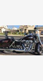 2014 Harley-Davidson Dyna for sale 200544661
