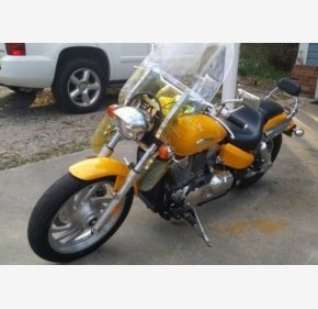 2008 Honda VTX1300 for sale 200544663