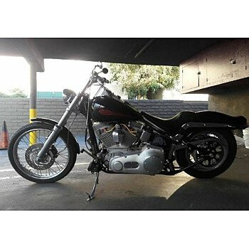 1962 Harley-Davidson Servi-Car for sale near Woodland Hills