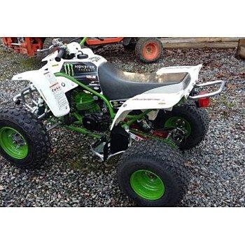 2003 Yamaha Blaster for sale 200547602