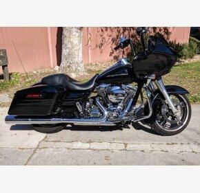 2016 Harley-Davidson Touring for sale 200547609