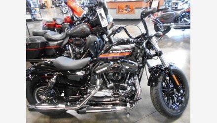 2018 Harley-Davidson Sportster for sale 200547908