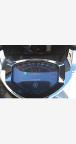 2014 Yamaha V Star 1300 for sale 200548428