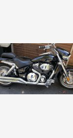 2008 Honda VTX1800 for sale 200549045