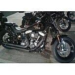 2009 Harley-Davidson Softail for sale 200549198