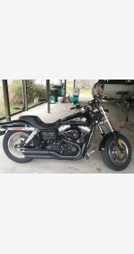 2013 Harley-Davidson Dyna for sale 200551154