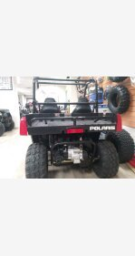 2018 Polaris Ranger 150 for sale 200552363
