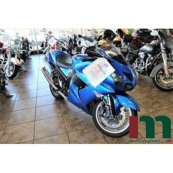 2007 Kawasaki Ninja ZX-14 for sale 200552385