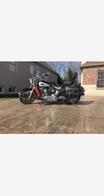 2012 Harley-Davidson Softail for sale 200558688