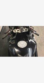 2008 Honda CBR1000RR for sale 200558693