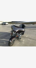 2007 Harley-Davidson Touring for sale 200559959