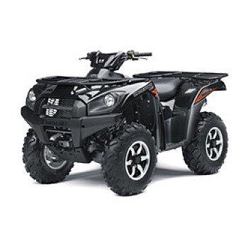 2018 Kawasaki Brute Force 750 for sale 200562222