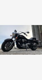 2009 Yamaha V Star 1300 for sale 200563656