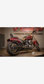 2016 Harley-Davidson Softail for sale 200563775
