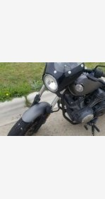 2014 Yamaha Bolt Motorcycles for Sale - Motorcycles on ...