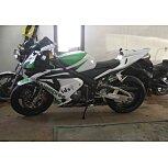 2004 Honda CBR600RR for sale 200564595