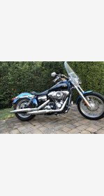 2011 Harley-Davidson Dyna for sale 200567894