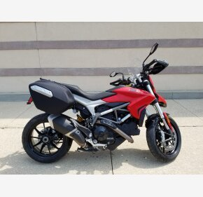 2015 Ducati Hypermotard for sale 200568363