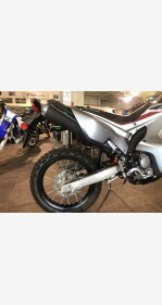 2018 Honda CRF250L for sale 200568398