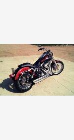 2013 Harley-Davidson Dyna for sale 200568403