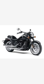 2018 Kawasaki Vulcan 900 for sale 200568870