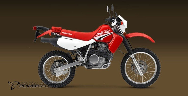 2018 Honda XR650L Motorcycles for Sale - Motorcycles on Autotrader