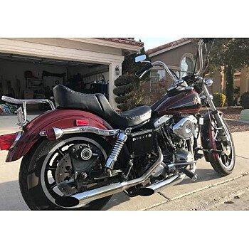 1981 Harley-Davidson Super Glide for sale 200573740