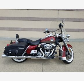 2009 Harley-Davidson Touring for sale 200574508