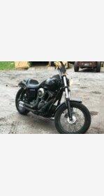 2014 Harley-Davidson Dyna for sale 200574980