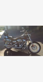 2011 Harley-Davidson Dyna for sale 200574981