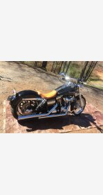 2011 Harley-Davidson Dyna for sale 200575713