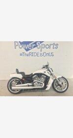 2016 Harley-Davidson V-Rod Muscle for sale 200576098