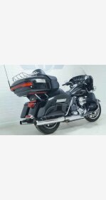 2016 Harley-Davidson Touring Ultra Classic Electra Glide for sale 200576618