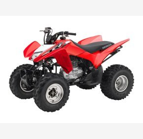 2018 Honda TRX250X for sale 200577451
