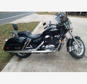 0cdnautotraderspecialtycommotorcycle 200577543
