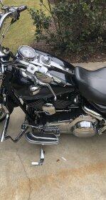 2007 Harley-Davidson CVO for sale 200577971