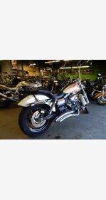 2014 Harley-Davidson Dyna for sale 200578193