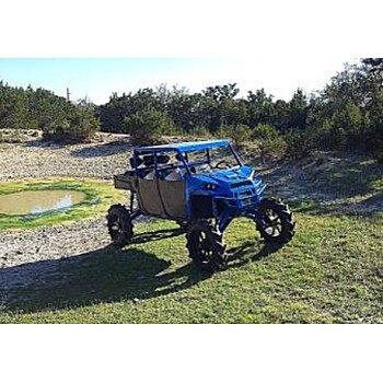 2016 Polaris Ranger XP 900 for sale 200578866
