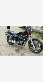 1983 Honda Nighthawk for sale 200578870