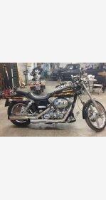 2002 Harley-Davidson Dyna for sale 200578887