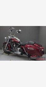 2016 Harley-Davidson Touring for sale 200579385