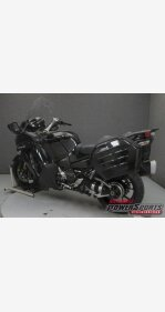 2014 Kawasaki Concours 14 for sale 200579532