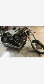 2017 Harley-Davidson Dyna Wide Glide for sale 200580746